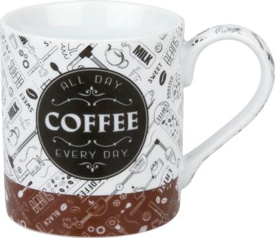 Kaffee Tee Schokolade 618