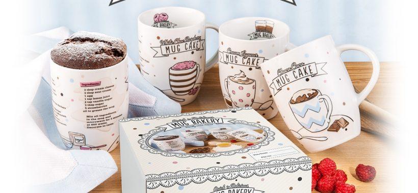Mug Bakery Image