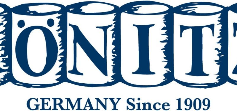 Kp Logo Germanysince1909