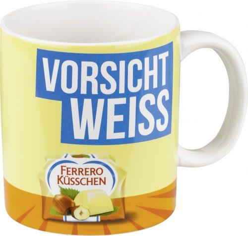 Ff Mug Ferrerokuesschen