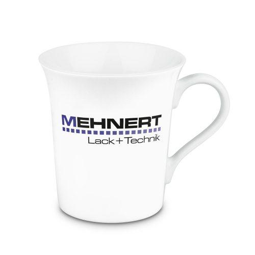 Kc100 Mehnert Mattweiss