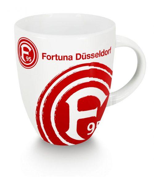 Kc103 Fortuna Vintage