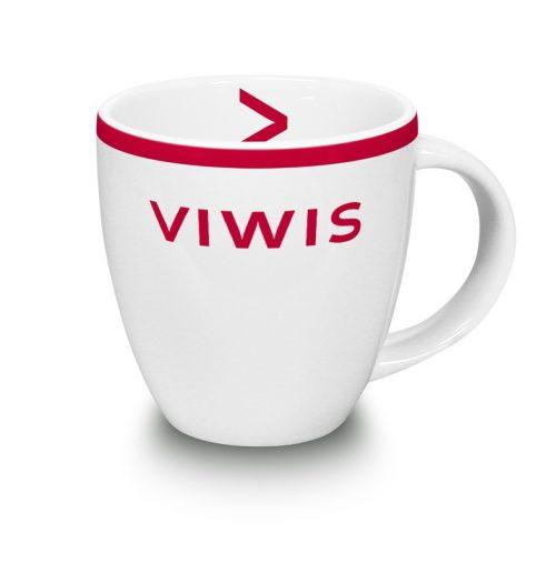 Kc120 Viwis