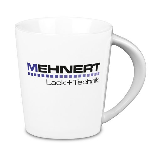 Kc134 Mehnert Mattweiss