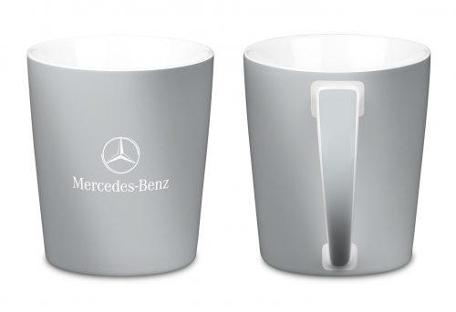 Kc134 Mercedesbenz Closed