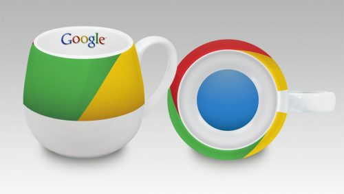 Kc143 Google V2