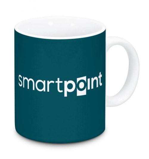 Kc2 Smartpoint