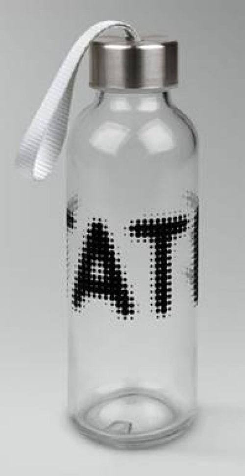 My Bottle Tate Black