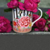 Flowers2 S