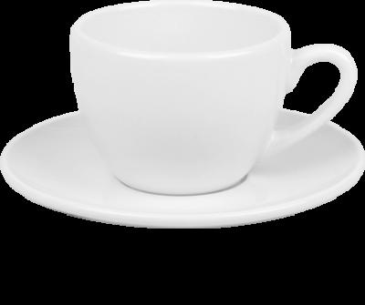 Co Ba Coffee 2