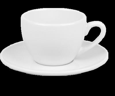 Co Ba Coffee 3