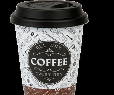Coffee talk2