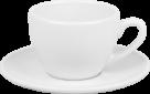 Co Ba Coffee
