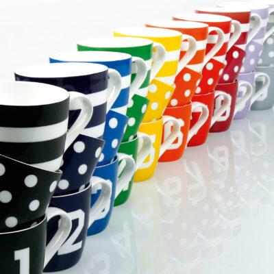 Colours Imagebild Hoch