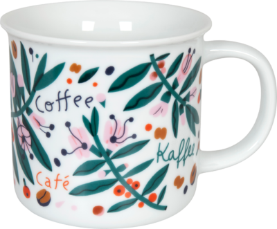 Kaffee Tee Schokolade3