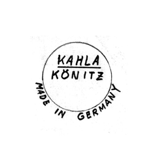 Koenitz Kahla