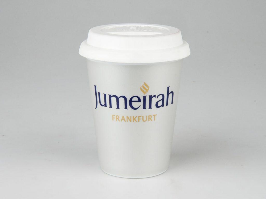 Kc162 Jumeirah