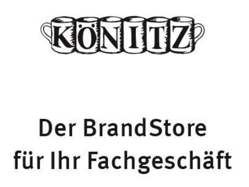 Koenitz Brandstore