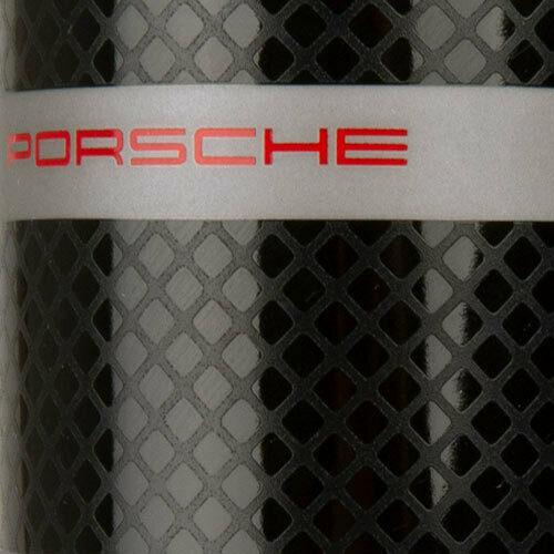 Hightec3 Sm