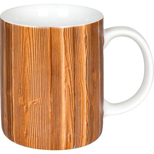 Holz1 Sm