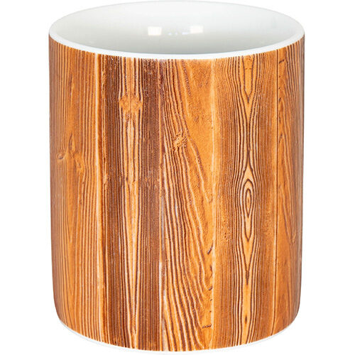 Holz2 Sm