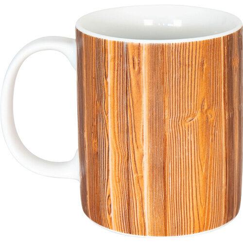 Holz3 Sm