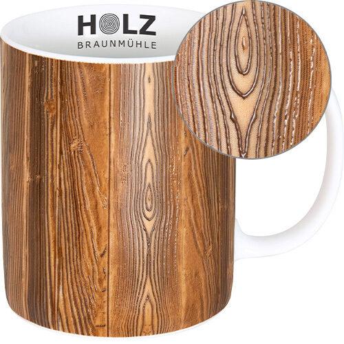 Holz4 Sm