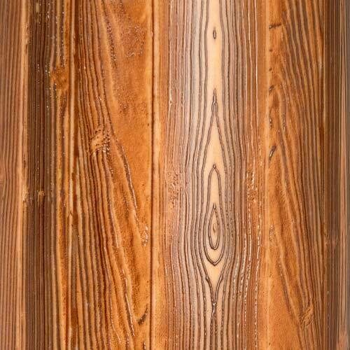 Holz Sm