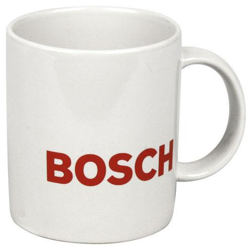 K2 Bosch