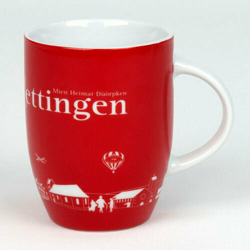 Kc103 Mettingen Sm
