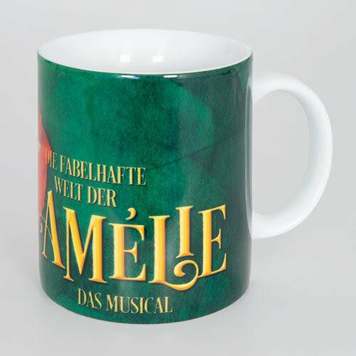 Kc2 Amelie Sm
