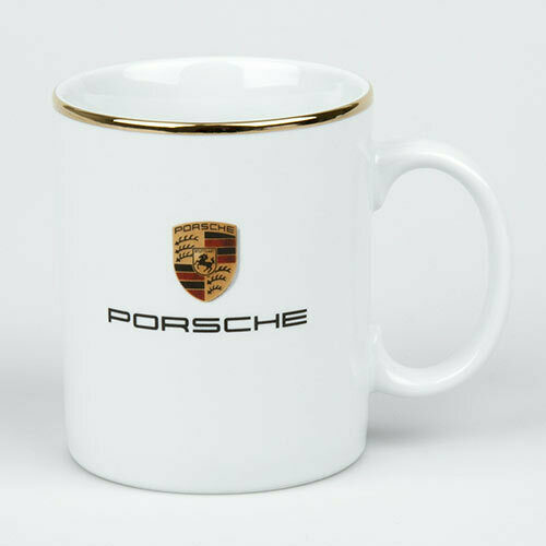 Kc2 Porsche Sm