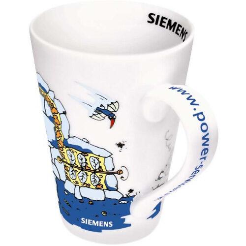 Kc32 Siemens Sm