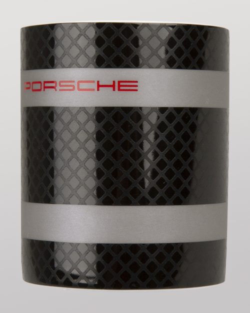 Kc330 Porsche 1