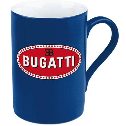 Kc3 Bugatti Sm