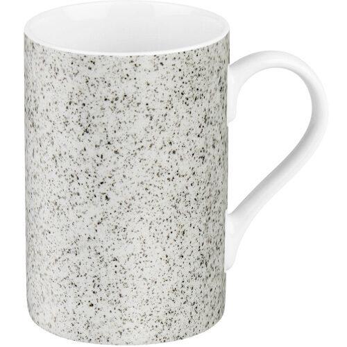 Kc3 Granit1 Sm