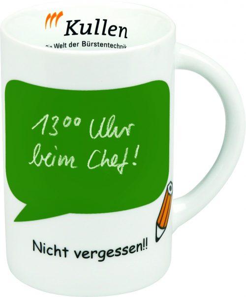 Kc3 Kulllen Schiefertafel