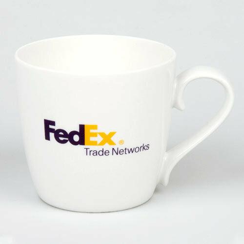 Kcb57 Fedex Sm