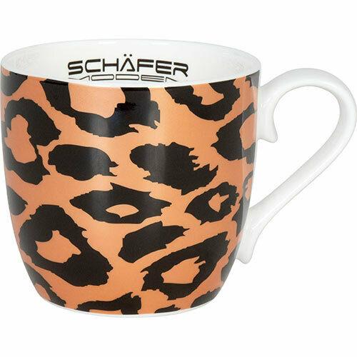 Kcb57 Schaefer Sm