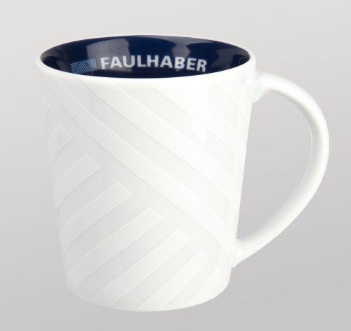 Kc134 Faulhaber 2
