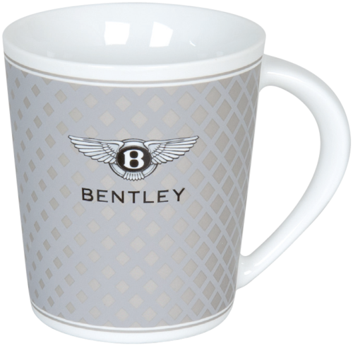 Luxery Bentley
