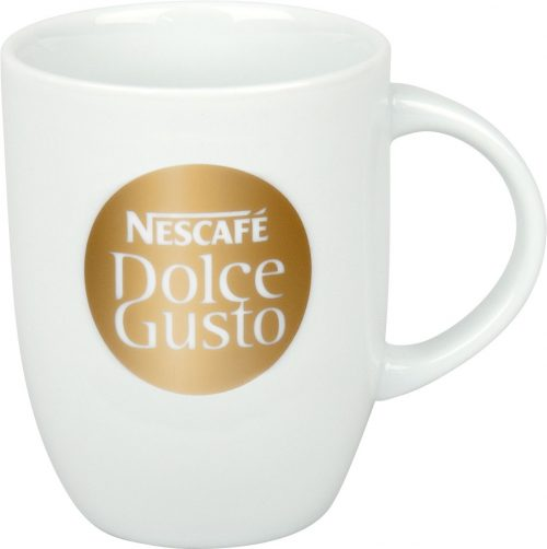 Tempergold Nescafe