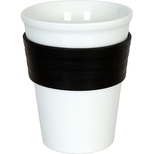Sleeve black SM