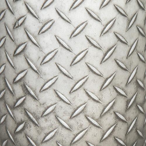 Steel Fein Sm