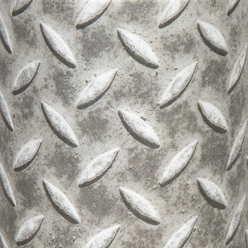 Steel Grob Sm