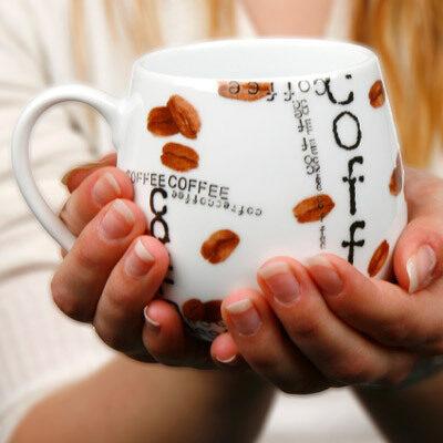 Kaffee2 S