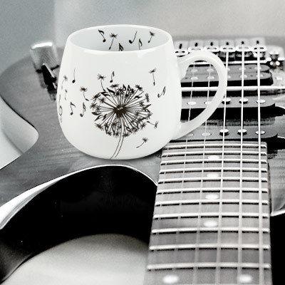 Musik S