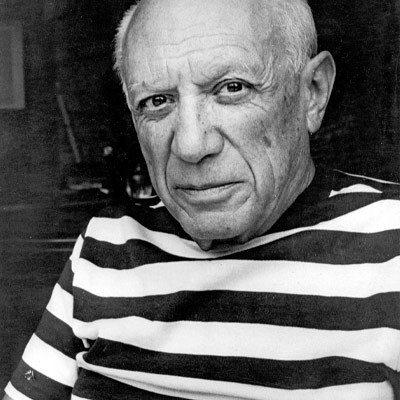 Picasso S