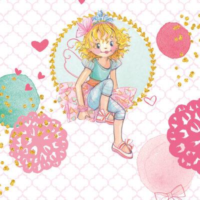 Prinzessin Lillifee S