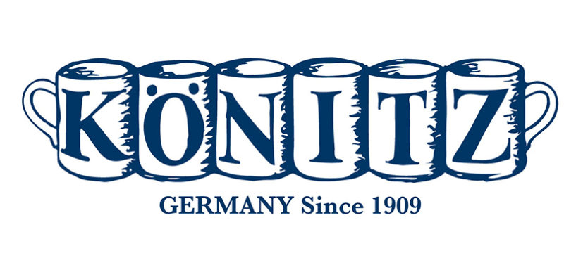 Katalog Koenitz
